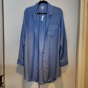 NWT - Banana Republic shirt